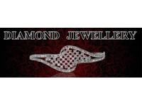 Global Gem Holdings (8) - Jewellery