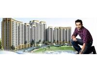 Patel Neotown Noida Extension (1) - Estate Agents