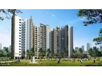 Patel Neotown Noida Extension (2) - Estate Agents