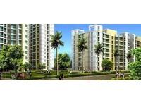 Patel Neotown Noida Extension (3) - Estate Agents