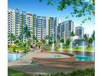 Patel Neotown Noida Extension (4) - Estate Agents