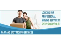 EGpackers.in (1) - Relocation services