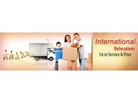 EGpackers.in (2) - Relocation services
