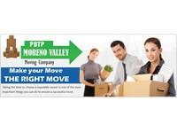 EGpackers.in (3) - Relocation services