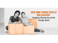 EGpackers.in (5) - Relocation services