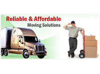 EGpackers.in (7) - Relocation services