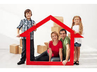 EGpackers.in (8) - Relocation services