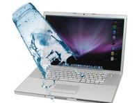 Fix My Apple (1) - Computer shops, sales & repairs