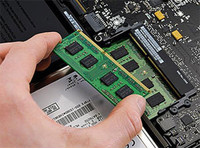 Fix My Apple (2) - Computer shops, sales & repairs