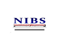 National institute of business Studies (NIBS) (2) - Business schools & MBAs