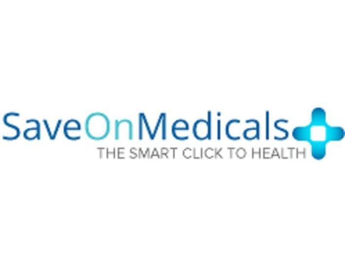 ANN Pharma and Food Solutions Pvt. Ltd. - Pharmacies & Medical supplies