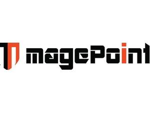 MagePoint - Webdesign