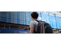 My Education Fair- Study Abroad (1) - International schools