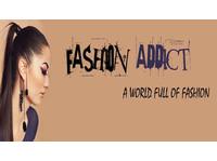 Fayon Fashion (1) - Jewellery