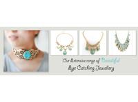 Fayon Fashion (4) - Jewellery