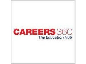 Careers360 - Consultancy