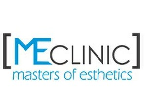 meClinic - Cosmetic surgery