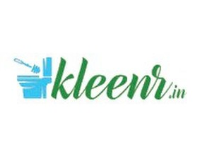 kleenr.in - Cleaners & Cleaning services