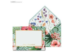 Online Invitation Cards | CARDA CARDS - Print Services