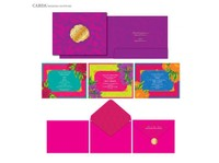 Online Invitation Cards | CARDA CARDS (5) - Print Services