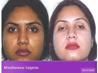 Specialist Cosmetic Surgeon clinic india (1) - Cosmetic surgery
