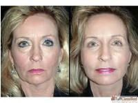 Specialist Cosmetic Surgeon clinic india (2) - Cosmetic surgery