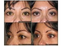 Specialist Cosmetic Surgeon clinic india (3) - Cosmetic surgery