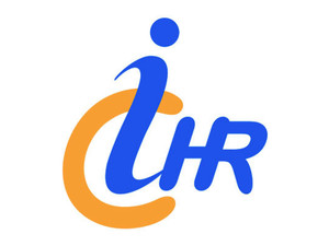 Impeccable HR Consulting Pvt. Ltd. - Recruitment agencies