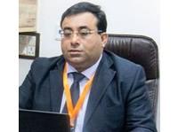 Impeccable HR Consulting Pvt. Ltd. (1) - Recruitment agencies