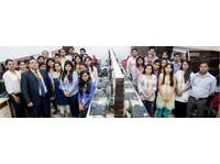 Impeccable HR Consulting Pvt. Ltd. (2) - Recruitment agencies