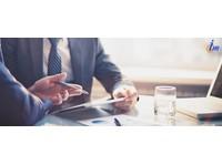 Impeccable HR Consulting Pvt. Ltd. (3) - Recruitment agencies