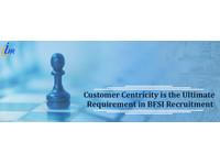Impeccable HR Consulting Pvt. Ltd. (4) - Recruitment agencies