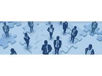 Impeccable HR Consulting Pvt. Ltd. (5) - Recruitment agencies