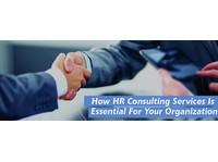 Impeccable HR Consulting Pvt. Ltd. (6) - Recruitment agencies