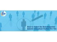Impeccable HR Consulting Pvt. Ltd. (7) - Recruitment agencies