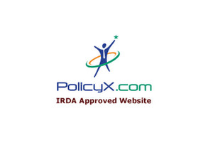 Policyx.com insurance web aggregator private limited - Insurance companies