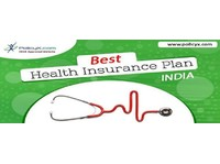 Policyx.com insurance web aggregator private limited (1) - Insurance companies