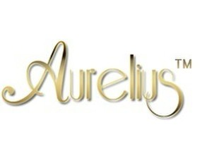 Aurelius Corporate Solutions Pvt Ltd. - Consultancy
