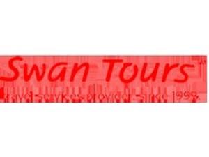 Swan Tours - Travel Agencies