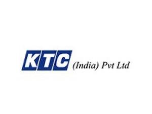 KTCIndiaPvt Ltd - Car Transportation