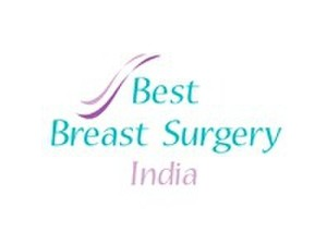 Best Breast Surgeon in Delhi - Dr Ajaya Kashyap - Psychologists & Psychotherapy