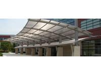 Gallina India (1) - Construction Services