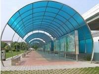 Gallina India (4) - Construction Services