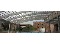 Gallina India (8) - Construction Services