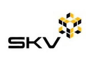 SKV India - Architects & Surveyors