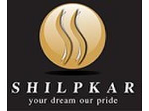 Shilpkar Housing Pvt Ltd - Serviced apartments