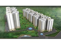 Shilpkar Housing Pvt Ltd (1) - Serviced apartments
