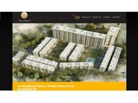 Shilpkar Housing Pvt Ltd (5) - Serviced apartments
