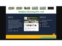 Shilpkar Housing Pvt Ltd (8) - Serviced apartments