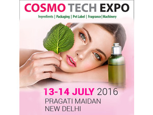 Ruchi Batra, Beauty Packaging Shows - Wellness & Beauty